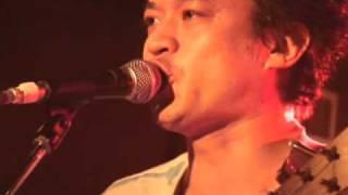安めぐみのテーマ / ジョニー大蔵大臣(水中、それは苦しい) 安めぐみ 動画 13