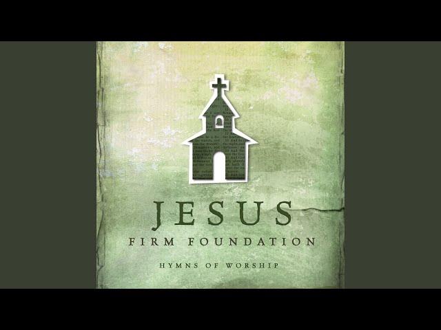 I Surrender All (All To Jesus)