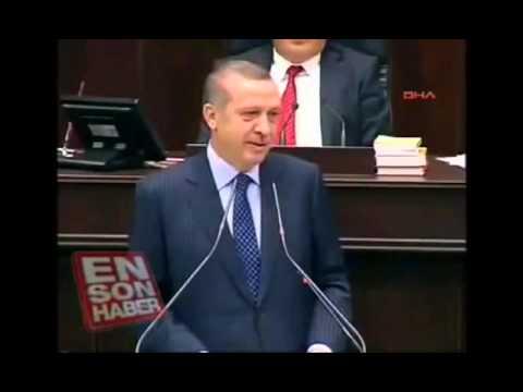 Kemal Kilicdaroglu strebt nach mehr .. || Staatsoberhaupt Erdogan antwortet