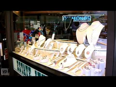 Reno Pawn Shops Horseshoe Jewelry and Loan