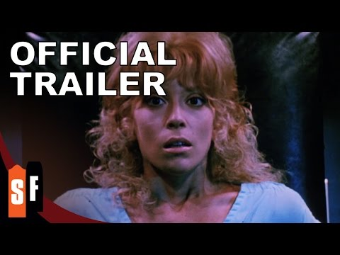 Hellhole (1985) - Official Trailer (HD)