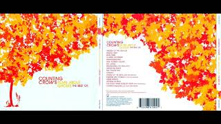 Counting Crows - 4 White Stallions   Live From Amsterdam