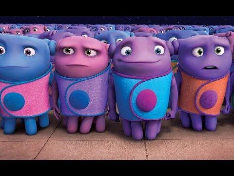 new-animation-movies-2019---cartoon-disney---kids-movies---comedy-movies---cartoon-disney
