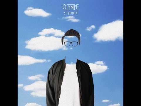Olympe interview exclusive - ''Thé qui Olympe ? ''