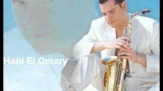 Hani El Omari