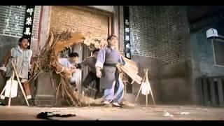 Phim | Lâm Chánh Anh Diệt Ma 1987 phim ma hài phụ đề Tiếng Việt | Lam Chanh Anh Diet Ma 1987 phim ma hai phu de Tieng Viet