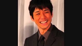 テレホンショッキングに西島秀俊さんがゲストとして出演。 今や日本だけ...