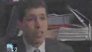 Reporter Exposes NJ Debt Collector Pressler & Pressler