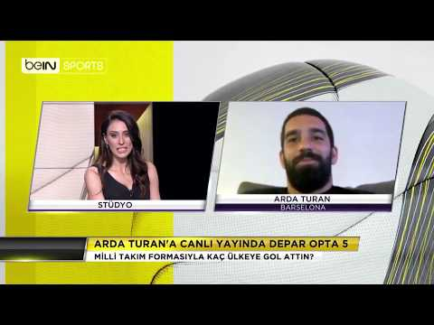 Depar Opta Quiz | BeIN SPORTS