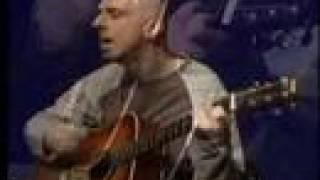 Kevin LeBlanc - Its Like a Dream