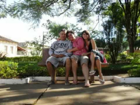 São Francisco do Glória Minas Gerais fonte: i.ytimg.com