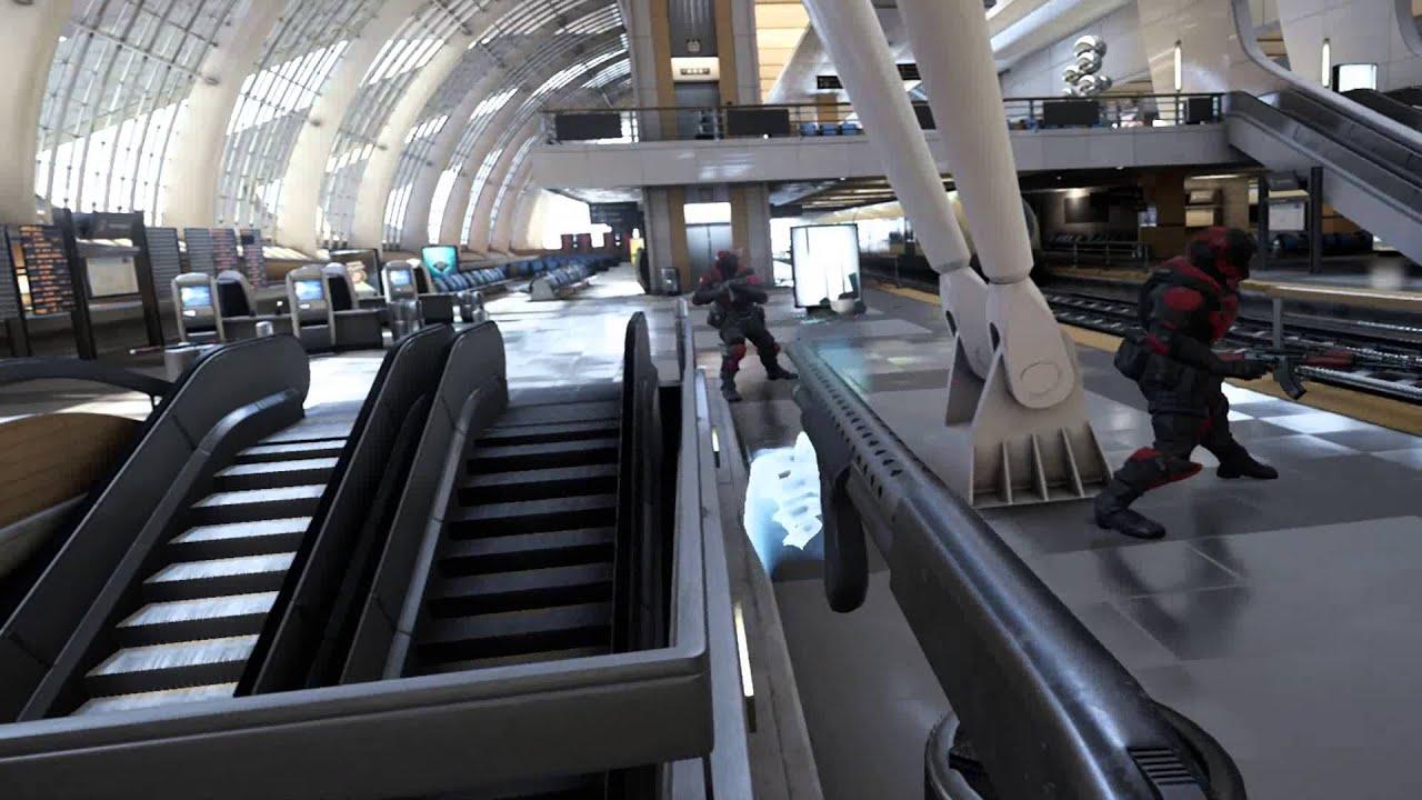 Play Subway Bullet Train Simulator Game Here - A # ...