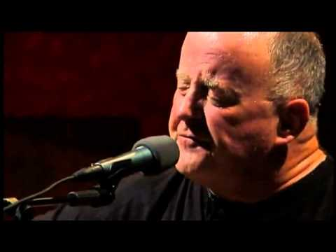 Missing You - Christy Moore