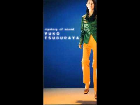 Mystery of sound - 円谷優子