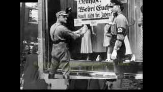 Third Reich Swing: Oskar Joost Tanz-Orch. - Notenhochzeit, 1936