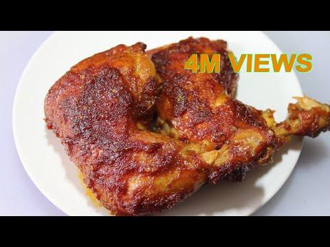 grilled-chicken-recipe-sauce