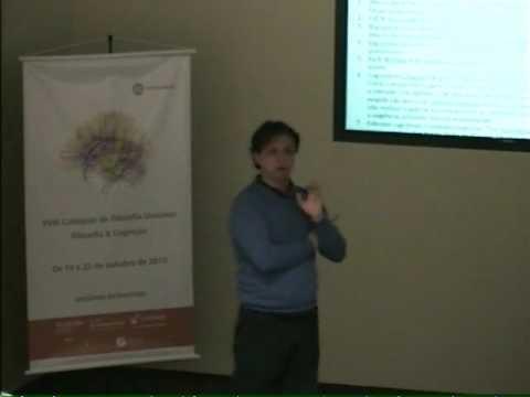 Dr Adriano Brito & Dr Marco Azevedo - Ética e Cognição