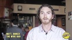 PUTT N' CRAWL JAX BEACH - The Wine Bar