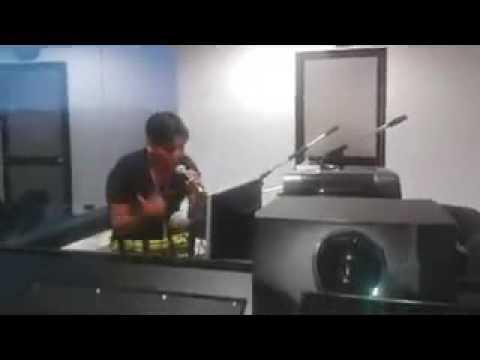 JG EN VIVO RADIO LA OTRA 94.9FM GUAYAQUIL