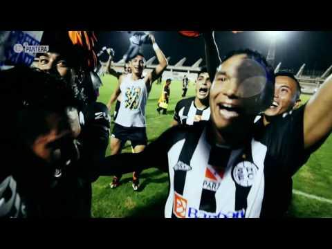 Copa do Brasil: São Raimundo 2 x 1 Fortaleza 15/02/2017 - Melhores momentos