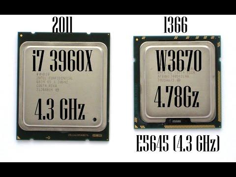 ROG STRIX-GTX1080-O8G-GAMING
