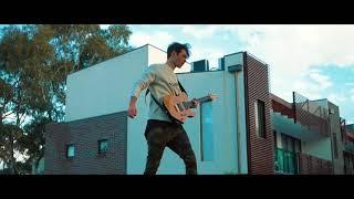 Download Lagu Zedd - Happy Now (Cover by Btwn Us) ✔中英字幕✔ Mp3
