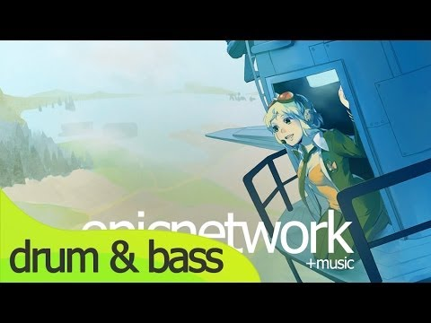 Kannamix Feat. Veela - Cerulean (Nostalgia Remix)