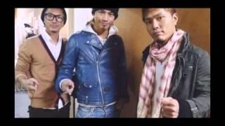 【初告白】登坂広臣&多田和也 オーディション時のエピソードを初めて告...