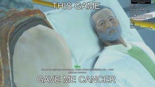 Fallout 4, odcinek #23: wszystko się może zdarzyć, koniec ;]