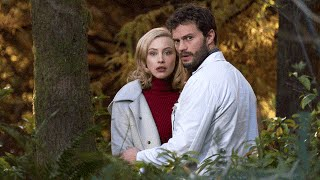 The 9th Life of Louis Drax (Jamie Dornan, Aaron Paul, Sarah Gadon, Aiden Longworth)–Official Trailer by : Lionsgate Movies