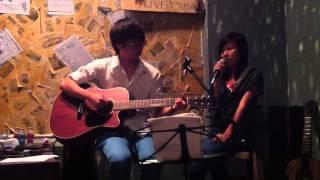 Live Show Ice Guitar lần 2_12 hoang mang