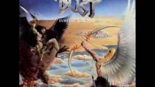 Angel Dust - Marching For Revenge