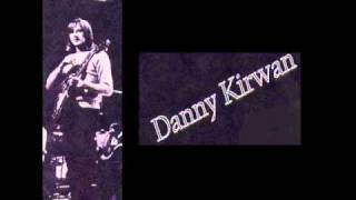 Danny Kirwan - Ram Jam City