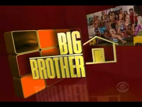 Big Brother US Head of Household Competition Music Cue