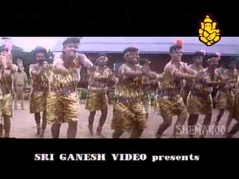 Har Har Gange - Shivaraj Kumar - Best Kannada...