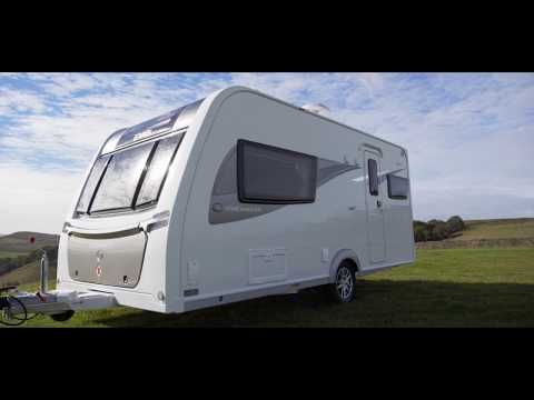 2020-elddis-chatsworth-special-edition-caravan-model-information-video---glossop-caravans-ltd-hd