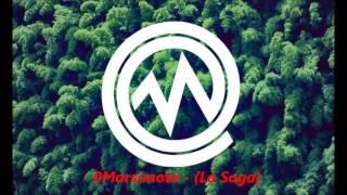Marsimoto - (La Saga)