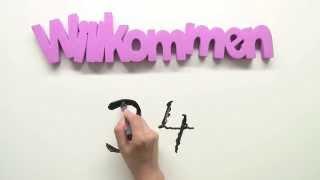 Wir runden Kommazahlen | Mathematik | Arithmetik / Rechnen