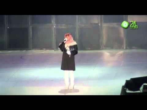 Xem SuJu nói tiếng Việt trong Super Show 3   Ca nhạc   MTV 3