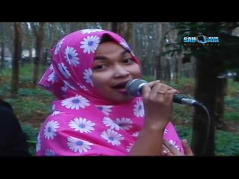 Sayang 3 Cover Atin Aduduh OM ZELINDA