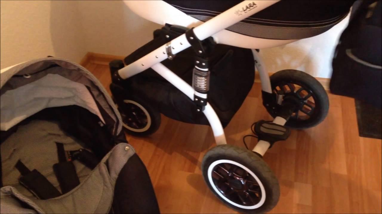 515 моделей детских колясок adamex (адамекс) в наличии, цены от 13 295 руб. Купите коляску с бесплатной доставкой по москве в интернет-магазине.