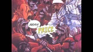 Sean Price Like You