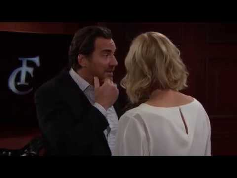 The Bold And The Beautiful Episode 7757