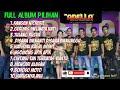 Terbaru Full Album Pilihan Om Adella 2019 Kangen