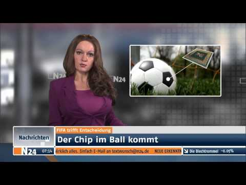 n24-news:-der-chip-im-ball---switch-reloaded