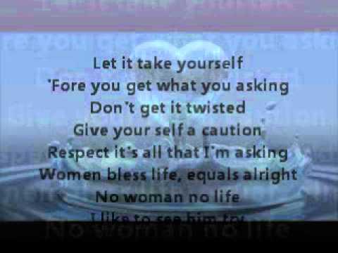 Jordan Sparks  I Am Woman  New Single  2012 With Lyrics