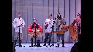 В Бородино стартовал очередной этап медиафестиваля «Созвездие талантов»