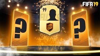 NEW SCREAMER SBC! - FIFA 19 Ultimate Team
