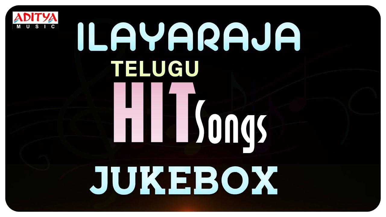 Youtube Telugu Videos Songs 2013