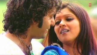 Ranjhana Tere Bina Full Song - Rangla Himachal - Suresh Chauhan, Geeta Bhardwaj